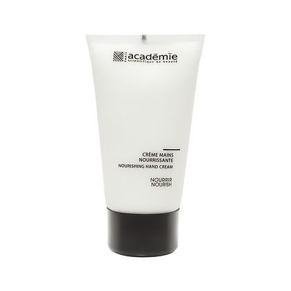 Academie Nourishing Hand Cream - 75 ML