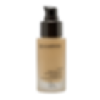 Academie Regenerating Treatment Foundation- Mocha Shade - 30 ML