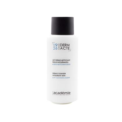 Academie Dermo Cleanser Intolerant Skin - 250 ML