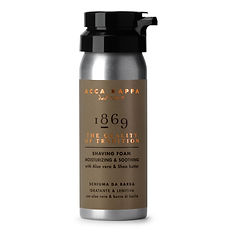 Acca Kappa 1869 Shaving Foam 50ml - 50 ML