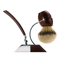 Acca Kappa 1869 Shaving Set