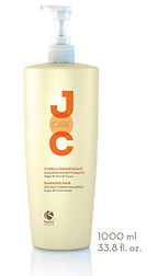 JOC CARE Restructuring Shampoo 1000 ml