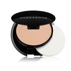 Evagarden Makeup Smoothing Compact Foundation