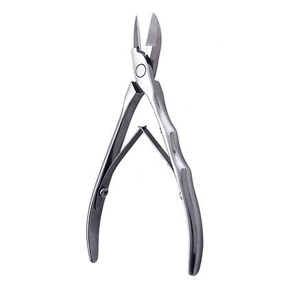 STALEKS Expert 60 Professional Nail Nippers 16mm