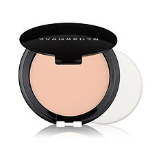 Evagarden Luxury Compact Powder