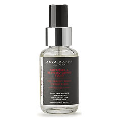 Acca Kappa Beard Fluid - 200 ML