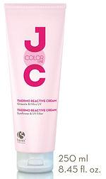 JCL Thermo Reactive Cream 250 ml