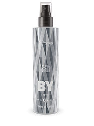 BY CURL UP SPRAY ML. 200
