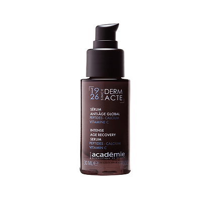 Academie Intense Age Recovery Serum - 30 ML
