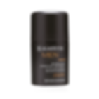 Academie Active Moisturizing And Matifying Balm - 50 ML