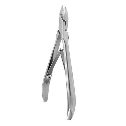 STALEKS Expert 71 Professional Cuticle Nipper 7mm