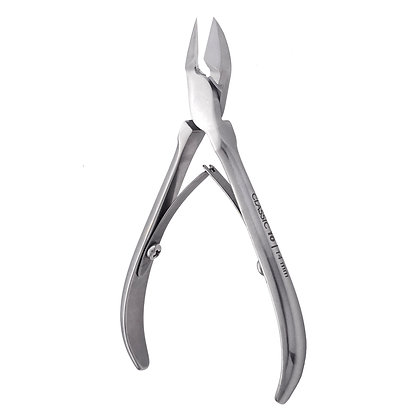 STALEKS Classic 10 Cuticle Nipper Long jaw 14mm