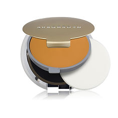 Evagarden Makeup Bronzer Compact Foundation