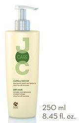 JOC CARE Hydro-Nourishing Conditioner 250 ml