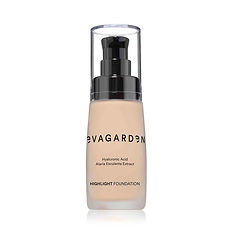 Evagarden Makeup Highlight Foundation