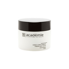 Academie Firming Body Cream - 200 ML