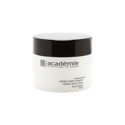 Academie Firming Body Cream - 200 ML