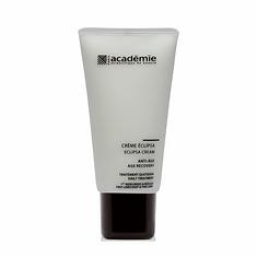 Academie Restructuring Cream - 50 ML