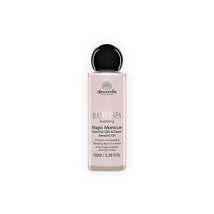 alessandro Hydrating Magic Manicure - 100 ML