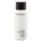 Academie Gentle Peeling Cleanser 2 In 1 - 250 ML