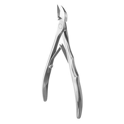 STALEKS Expert 11 Professional Cuticle Nipper Full Jaw 11mm
