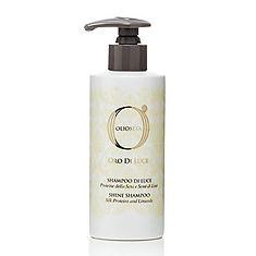 ODL Shine Shampoo 250ml