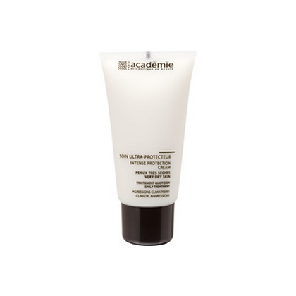 Academie Intense Protection Cream - 50 ML