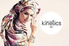 kinetics.jpg