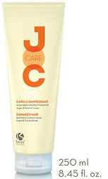 JOC CARE Restructuring Mask 250 ml