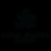 Acca Kappa Logo.png