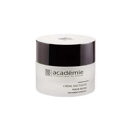 Academie Rich Cream - 50 ML
