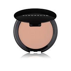 Evagarden Makeup Joy Bronzer Powder