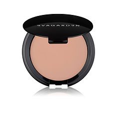 Evagarden Makeup Joy Bronzer Powder