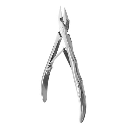 STALEKS Expert 61 Ingrown Nail Nipper 12mm