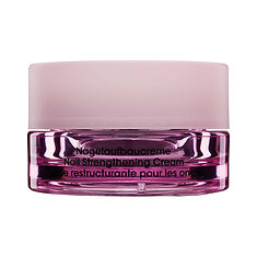 alessandro Nail Spa Rose Nail Strengthening Cream - 15 G