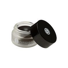 Evagarden Makeup Eye Liner 10 Black Gel Pot