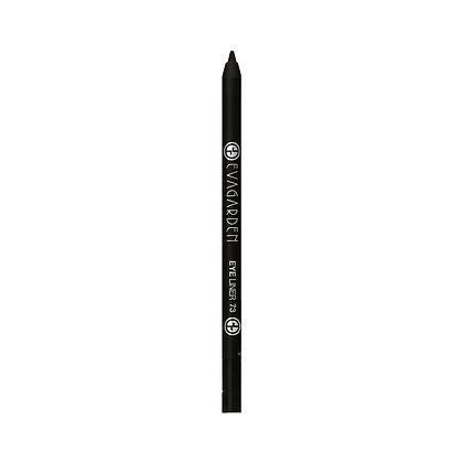 Evagarden Makeup Eye Liner Pencil