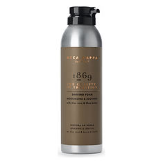 Acca Kappa 1869 Shaving Foam 200ml - 200 ML