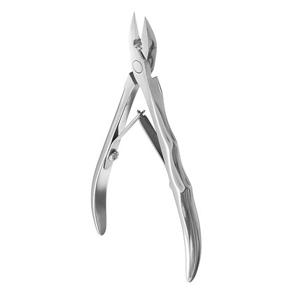 STALEKS Expert 65 Professional Multi-Purpose Nail Nipers 12mm