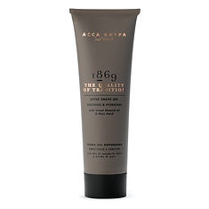 Acca Kappa 1869 After Shave Gel - 125 GR