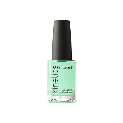Kinetics SolarGel Polish Reconnect #428 - 15 ML