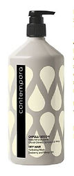 CONTEMPORA Hydrating Mask 1000ml