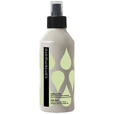 CONTEMPORA Instant Volumizing Spray 200ml