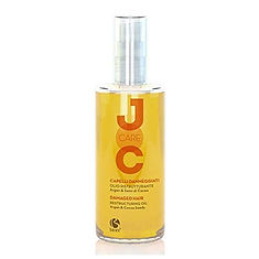 JOC CARE Restructuring Oil 100 ml