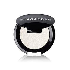 Evagarden Makeup Diamond Eye Shadow