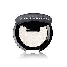 Evagarden Makeup Diamond Eye Shadow