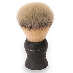 Acca Kappa Natural Style Shaving Brush