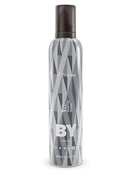 BY BODIFYING MOUSSE ML. 300