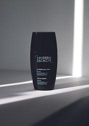 365 UV SCREEN SPF 50 30ML