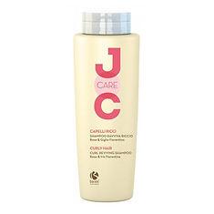 JOC CARE Curl Reviving Shampoo 250 ml